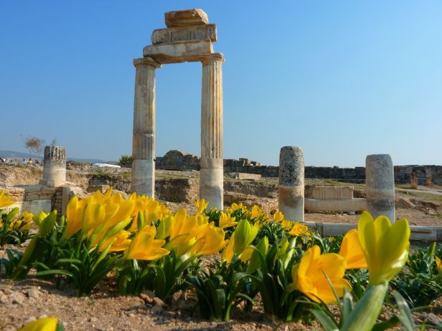 hierapolis-14965