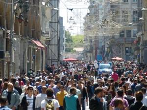 istanbul-782849