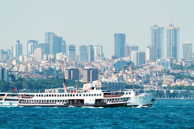 istanbul-808394