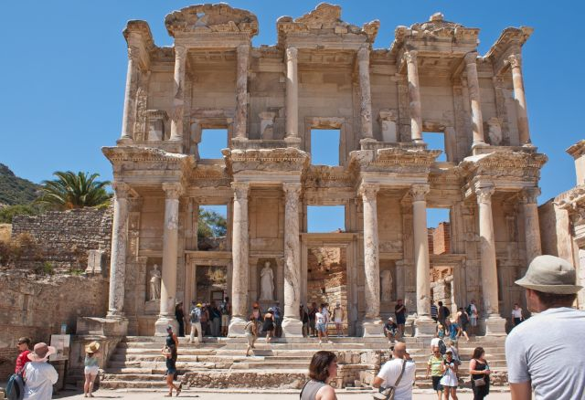 library-of-celsus-164626