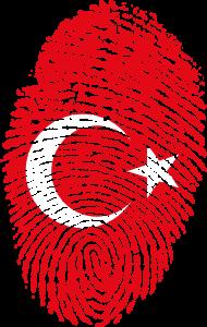 turkey-652973